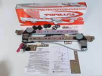 Электростеклоподъемники Ваз 2101,2103,2106 Форвард, фото 1