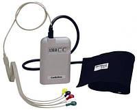 Монитор артериального давления и ЭКГ Cardio Tens