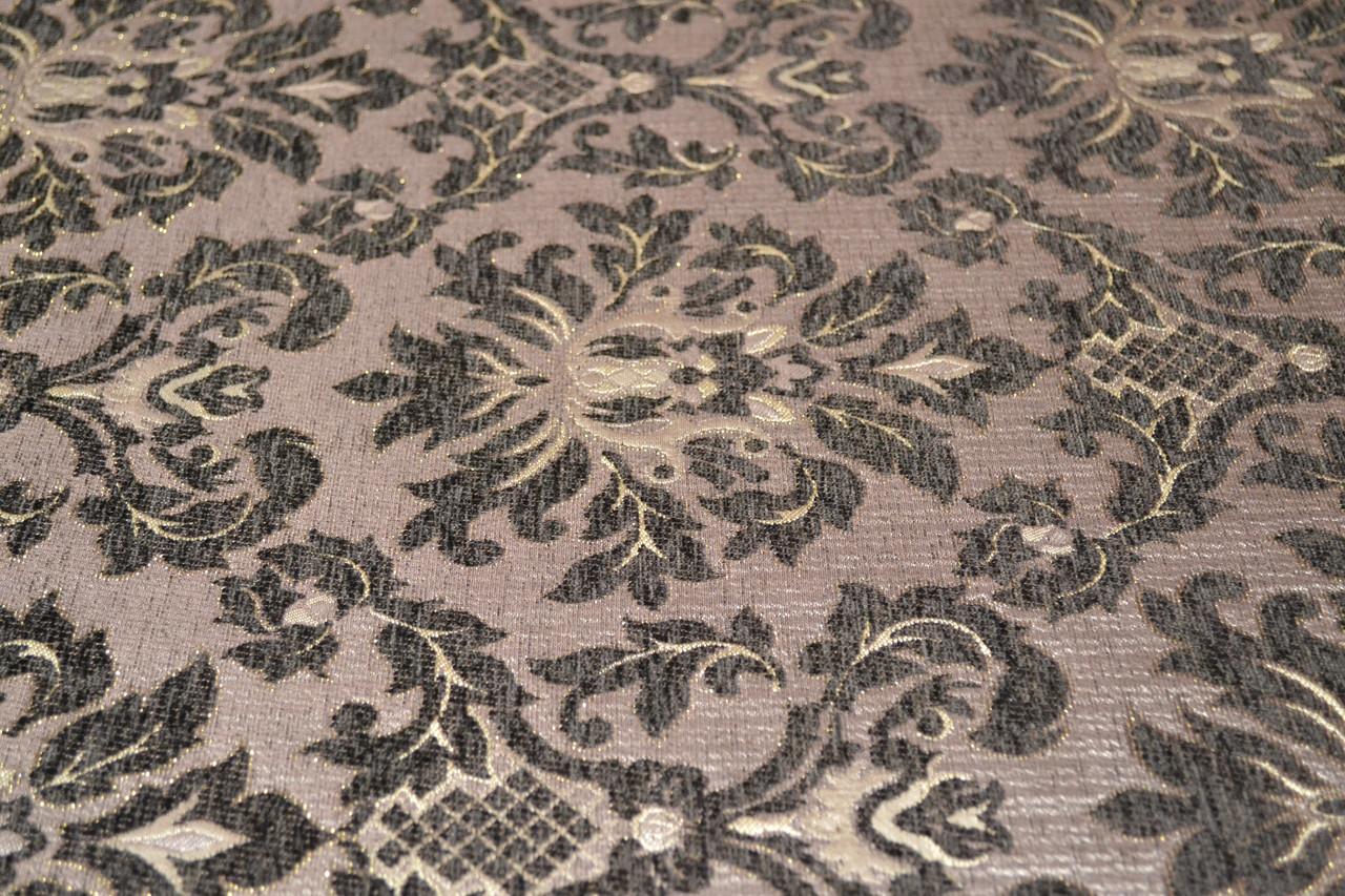 Мебельная ткань Acril 50% Сникер ява
