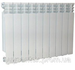 Радіатор алюмінієвий Calor Elegance 500/96