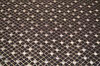 Мебельная ткань Acril 50% Сникер ява 2