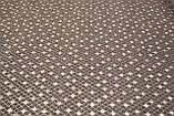 Мебельная ткань Acril 50% Сникер ява 2, фото 2