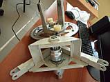 Бендикс раскрутки ротора, фото 4
