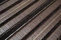 Мебельная ткань Acril 50% Сникер ява 1, фото 1