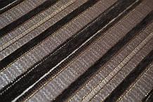 Мебельная ткань Acril 50% Сникер ява 1
