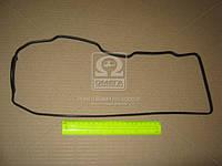 Прокладка крышки клапанной MITSUBISHI 1.8/2.0/2.4 4G62/4G63/4G64 ( Elring), 332.291