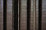 Мебельная ткань Acril 50% Сникер ява 1, фото 2