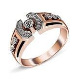 Мужские кольца и перстни