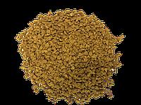 Кофе весовой растворимый сублимированный Cocam, Бразилия 200 грамм