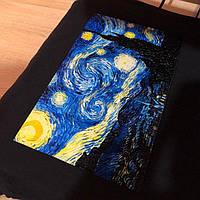 Цифровая, прямая печать на футболках оптом