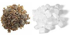 Новое поступление: Бельгийский карамельный сахар
