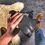 🔥 ВИДЕО ОБЗОР🔥 Christian Dior D-connect Диор Кристиан Д Коннект Черный 🔥 Диор женские кроссовки 🔥, фото 3