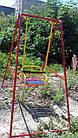 Детские качели переносные, фото 4