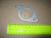Прокладка коллектора EX BMW M41/M51, OPEL 25DT/X25DT/X25TD (4) ( Elring), 833.274