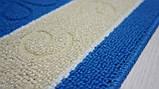 Набір підлогових килимків., фото 3