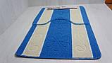 Набір підлогових килимків., фото 4