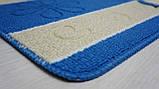 Набір підлогових килимків., фото 7