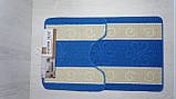 Набір підлогових килимків., фото 9