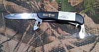 Многофункциональный нож Grand Way 60010, фото 1