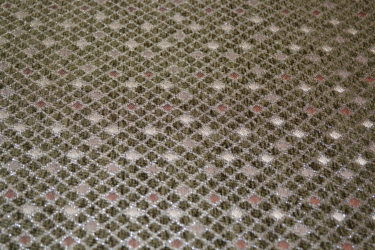 Мебельная ткань Acril 50% Сникер гарден 2