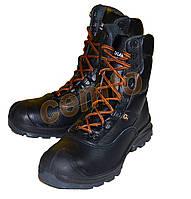 Спецобувь, ботинки берцы рабочие, летние, ТАЛАН Шторм TALAN на ПУП, фото 1