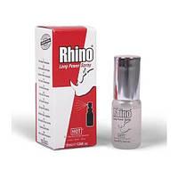 Спрей пролонгатор для чоловіків Rhino 10мл 44202