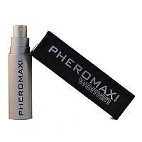 Концентрат феромонов для женщин Pheromax Woman, 14 мл, фото 1