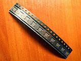 TPS51275 / 51275 QFN20 - контроллер питания дежурки, фото 2