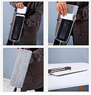Швабра з віджиманням Scratch Cleaning Mop Миюча для прибирання і миття підлоги, фото 5