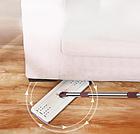Швабра з віджиманням Scratch Cleaning Mop Миюча для прибирання і миття підлоги, фото 6