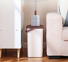 Швабра з віджиманням Scratch Cleaning Mop Миюча для прибирання і миття підлоги, фото 3