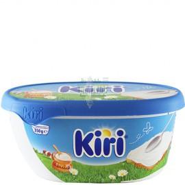 Крем сыр Kiri 350 грамм