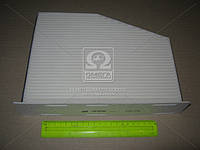 Фильтр салона AUDI, VW, SKODA WP9146/K1111 ( WIX-Filtron), WP9146