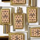 Масло-шиммер для тела Anastasia Beverly Hills Shimmer Body Oil 50 ml, фото 2