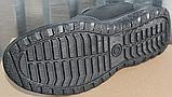 Туфли мужские кожаные от производителя модель ВК012, фото 5