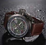 Военные часы, армейские часы AMST AM3003