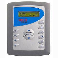 Пульт управления для электрокаменок Helo DIGI II