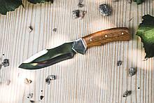 Нож туристический Т1