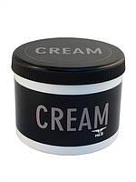 Масляний крем для масажу Mister B Cream 500 мл.