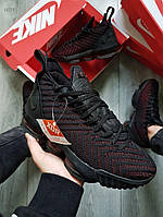 Кросівки чоловічі найк, Мужские кросовки найк, Чоловічі кросівки Nike