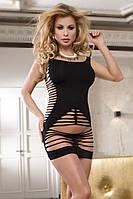 Сексапильное мини-платье - Dolce Piccante, фото 1