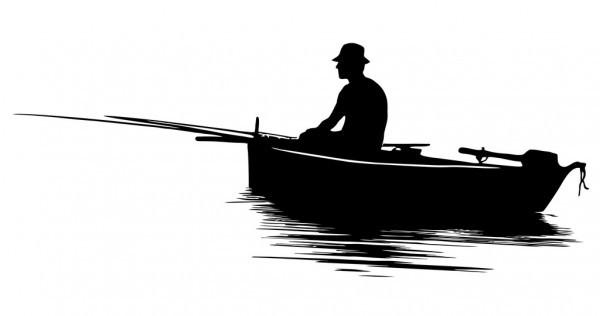 Рибальський світ