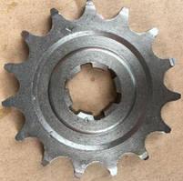 Звезда МИНСК 13-зуб              428