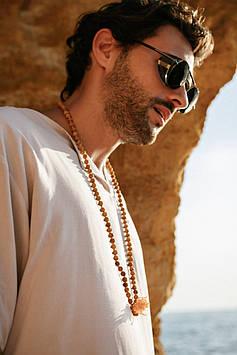 Солнцезащитные очки )МТ8559 . Модель унисекс.