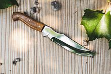 Нож туристический Т2