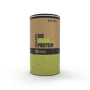 Протеин Bio Vegan - VanaVita