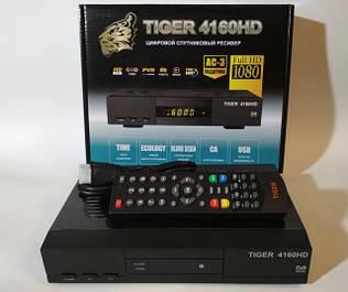 Спутниковые ТВ приставки (DVB-S/S2)