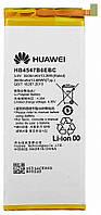 Аккумулятор Prime Huawei HB4547B6EBC