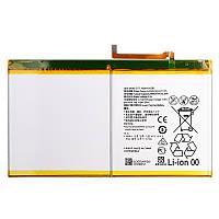 Аккумулятор Prime Huawei HB26A510EBC