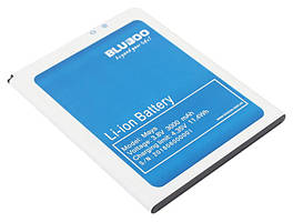 Аккумулятор Prime Bravis A552 JOY Max, Bluboo Maya